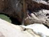 dsc04686-augrabies-falls-np