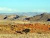 dsc04902-tsonab-valley-namib