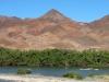 dsc05179-orange-river
