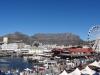 dsc05219-waterfront-mit-tafelberg
