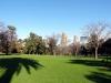 dsc05383-fitzroy-garden