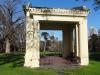 dsc05387-fitzroy-garden