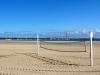 dsc05391-st-kilda-beach
