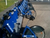 img_0668-bikesharing-in-melbourne
