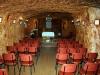img_4464-untergrundkirche-in-coober-pedy