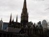 mg_4387-st-patricks-cathedral
