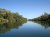 img_8308-elsey-np-roper-river