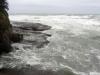 dsc07793-muriwai-beach