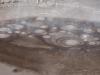 dsc07905-whakarewarewa-living-village