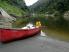 dsc08017-whanganui-river-journey