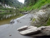 dsc08018-whanganui-river-journey