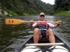 dsc08029-whanganui-river-journey