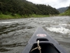 dsc08036-whanganui-river-journey