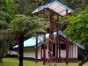 dsc08038-whanganui-tieke-kainga