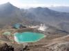 dsc08133-emerald-lakes-tnc