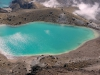 dsc08134-emerald-lakes-tnc