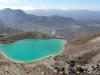 dsc08139-emerald-lakes-tnc