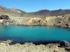 dsc08154-emerald-lakes-tnc