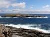 dsc06982-kangaroo-island-cape-de-couedic-casuaria-islets