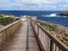dsc06983-kangaroo-island-cape-de-couedic