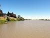 dsc07050-wellington-faehre-ueber-den-murray-river