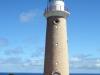 img_9140-kangaroo-island-cape-de-couedic