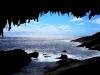img_9143-kangaroo-island-cape-de-couedic-admirals-arch