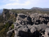img_9146-grampians-np-the-pinnacles-lookout