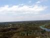 dsc03056-okavango-delta