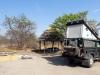 dsc03158-planet-baobab