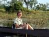 img_4008-okavango-delta
