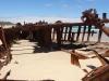 dsc07418-fraser-island-maheno