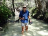 dsc07454-fraser-island-eli-creek