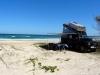 dsc07460-fraser-island-gabala-campground