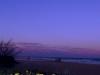dsc07485-fraser-island-gabala-campground