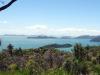 dsc07567-whitsunday-islands