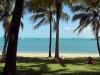 dsc07572-airlie-beach