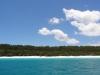 dsc07611-whitsunday-tour-to-whitehaven-beach