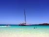 dsc07614-whitsunday-tour-to-whitehaven-beach