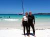 dsc07632-whitsunday-tour-to-whitehaven-beach