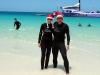 dsc07634-whitsunday-tour-to-whitehaven-beach