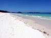 dsc07646-whitsunday-tour-to-whitehaven-beach