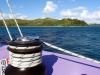 dsc07648-whitsunday-tour-to-whitehaven-beach