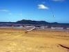 dsc07659-mission-beach