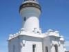 img_9234-byron-bay-leuchtturm