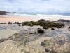 img_9276-fraser-island-waddy-point