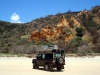 img_9289-fraser-island-red-canyon
