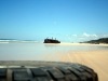 img_9298-fraser-island-maheno