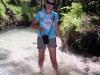img_9332-fraser-island-eli-creek