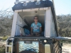 img_9336-fraser-island-gabala-campground